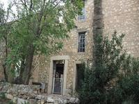 French property for sale in PORTEL DES CORBIERES, Aude - €975,000 - photo 8