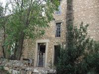 Maison à vendre à PORTEL DES CORBIERES en Aude - photo 7