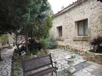French property for sale in PORTEL DES CORBIERES, Aude - €975,000 - photo 7