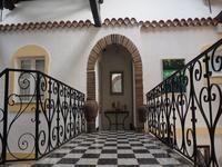 Maison à vendre à PORTEL DES CORBIERES en Aude - photo 3