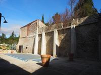Maison à vendre à PORTEL DES CORBIERES en Aude - photo 2