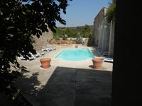Maison à vendre à PORTEL DES CORBIERES en Aude - photo 6