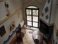 Maison à vendre à PORTEL DES CORBIERES en Aude - photo 5