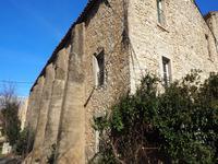 Maison à vendre à PORTEL DES CORBIERES en Aude - photo 4