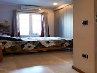 French property for sale in NICE, Alpes Maritimes - €243,000 - photo 5
