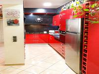 French property for sale in NICE, Alpes Maritimes - €243,000 - photo 3