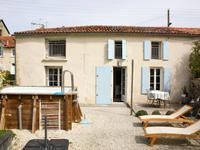 maison à vendre à LOULAY, Charente_Maritime, Poitou_Charentes, avec Leggett Immobilier