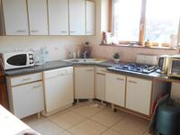 French property for sale in PRECEY, Manche - €288,000 - photo 4