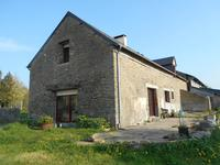 French property for sale in PRECEY, Manche - €288,000 - photo 8