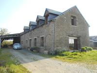 French property, houses and homes for sale inPRECEYManche Normandy