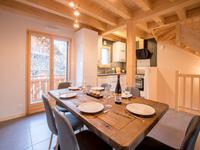 French property for sale in MORZINE, Haute Savoie - €499,000 - photo 5