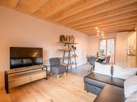French property for sale in MORZINE, Haute Savoie - €499,000 - photo 4