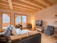French property for sale in MORZINE, Haute Savoie - €499,000 - photo 10