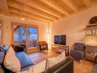 French property for sale in MORZINE, Haute Savoie - €499,000 - photo 2