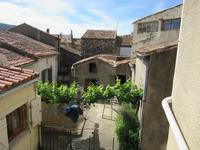 French property for sale in LE BOUSQUET-D ORB, Herault - €67,500 - photo 9
