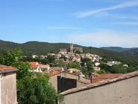 French property for sale in LE BOUSQUET-D ORB, Herault - €67,500 - photo 3