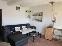 French property for sale in LE BOUSQUET-D ORB, Herault - €67,500 - photo 4