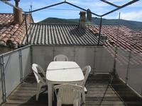 French property for sale in LE BOUSQUET-D ORB, Herault - €67,500 - photo 2