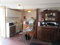 French property for sale in LE BOUSQUET-D ORB, Herault - €67,500 - photo 5