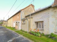 French property for sale in NAINTRE, Vienne - €109,000 - photo 2