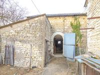 French property for sale in NAINTRE, Vienne - €109,000 - photo 3