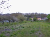 French property for sale in NAINTRE, Vienne - €109,000 - photo 4