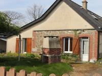 French property, houses and homes for sale inLA CHAPELLE AU MOINEOrne Normandy