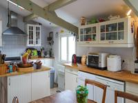 French property for sale in PERIERS, Manche - €161,320 - photo 9