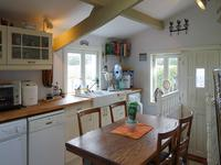 French property for sale in PERIERS, Manche - €161,320 - photo 4