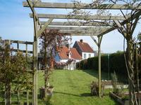 French property for sale in PERIERS, Manche - €161,320 - photo 3