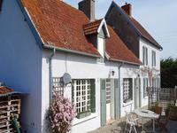 French property for sale in PERIERS, Manche - €161,320 - photo 10
