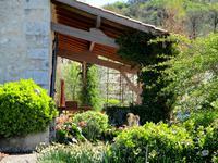 maison à vendre à CASTELNAUD DE GRATECAMBE, Lot_et_Garonne, Aquitaine, avec Leggett Immobilier