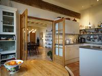 Maison à vendre à CASTELNAUD DE GRATECAMBE en Lot et Garonne - photo 3