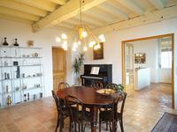 Maison à vendre à CASTELNAUD DE GRATECAMBE en Lot et Garonne - photo 4