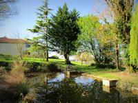 Maison à vendre à CASTELNAUD DE GRATECAMBE en Lot et Garonne - photo 8