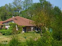 Maison à vendre à CASTELNAUD DE GRATECAMBE en Lot et Garonne - photo 9