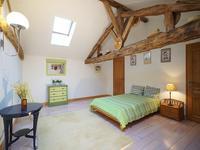Maison à vendre à CASTELNAUD DE GRATECAMBE en Lot et Garonne - photo 5