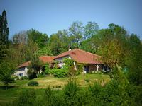 houses and homes for sale inCASTELNAUD DE GRATECAMBELot_et_Garonne Aquitaine