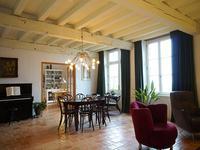 Maison à vendre à CASTELNAUD DE GRATECAMBE en Lot et Garonne - photo 2