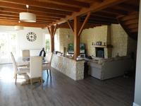 French property for sale in CHEF BOUTONNE, Deux Sevres - €205,200 - photo 3