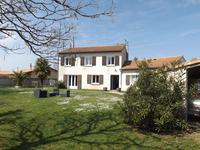 French property for sale in CHEF BOUTONNE, Deux Sevres - €205,200 - photo 10