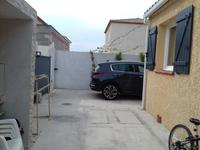 French property for sale in PIA, Pyrenees Orientales - €233,200 - photo 10