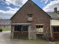 French property for sale in JUVIGNY LE TERTRE, Manche - €18,000 - photo 2