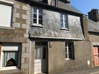 French property, houses and homes for sale inJUVIGNY LE TERTREManche Normandy