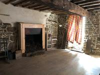 French property for sale in JUVIGNY LE TERTRE, Manche - €18,000 - photo 3