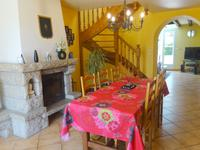 **Character kitchen, appliances included