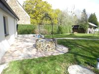 French property for sale in MOHON, Morbihan - €170,000 - photo 10