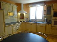 French property for sale in MOHON, Morbihan - €170,000 - photo 6