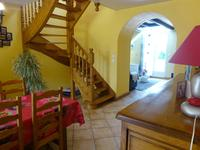 French property for sale in MOHON, Morbihan - €170,000 - photo 4