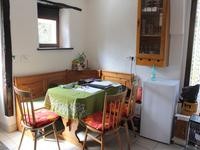 French property for sale in GOUZON, Creuse - €61,000 - photo 4
